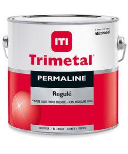 Trimetal Permaline Regule (1 of 2,5 liter)