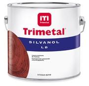 Trimetal Silvanol LB (1 of 2,5 liter)