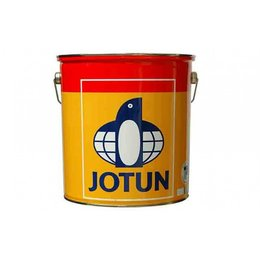 Jotun Safeguard Universal (20 liter)