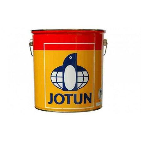 Jotun Pilot QD Primer (5 of 20 liter)