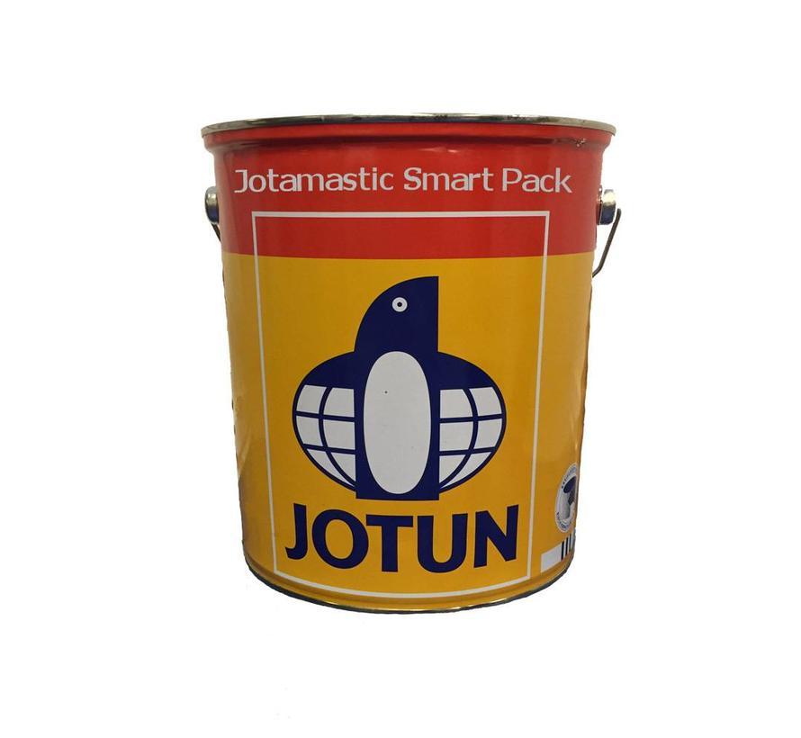 Jotamastic Smartpack (10 liter)