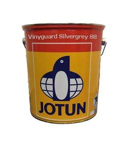 Jotun Vinyguard Silvergrey 88 (20 liter)