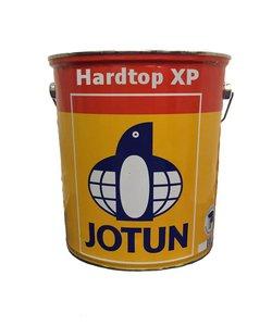 Jotun Hardtop XP (5 of 20 liter)