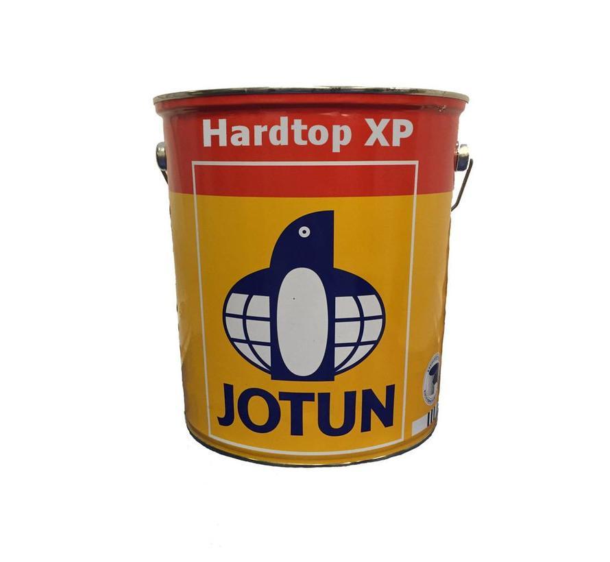 Hardtop XP (5 of 20 liter)