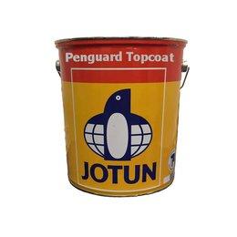 Jotun Penguard Topcoat (5 of 20 liter)