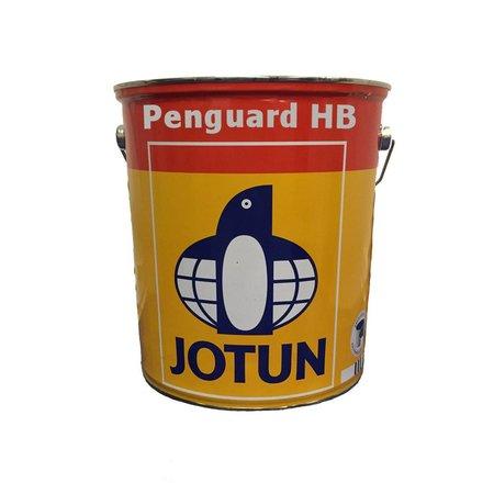 Jotun Penguard HB (20 liter)