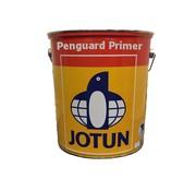 Jotun Penguard Primer (5 of 20 liter)