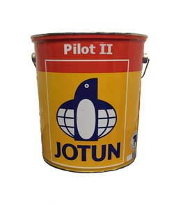 Jotun Pilot II glansverf (5 of 20 liter)