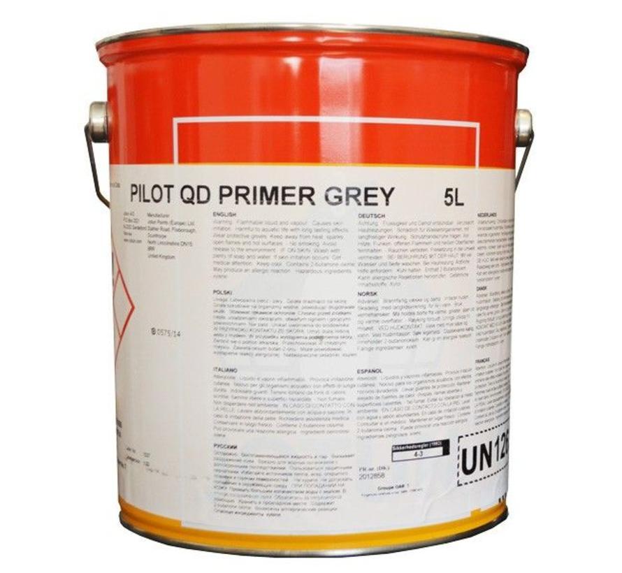 Pilot QD Primer (5 of 20 liter)