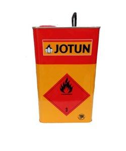 Jotun Thinner 10 (5 of 20 liter)