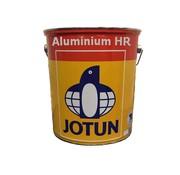 Jotun Aluminium HR (5 liter)