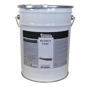 Tenco Ruimenverf (20 liter)