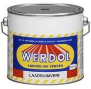 Epifanes Laadruimverf (2 of 4 liter)