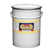 Werdol Staalimpregnol (20 liter)