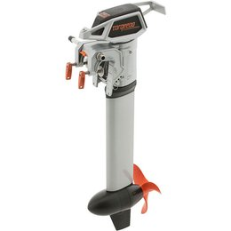 Torqeedo Cruise Outboard 2.0 (R of T)