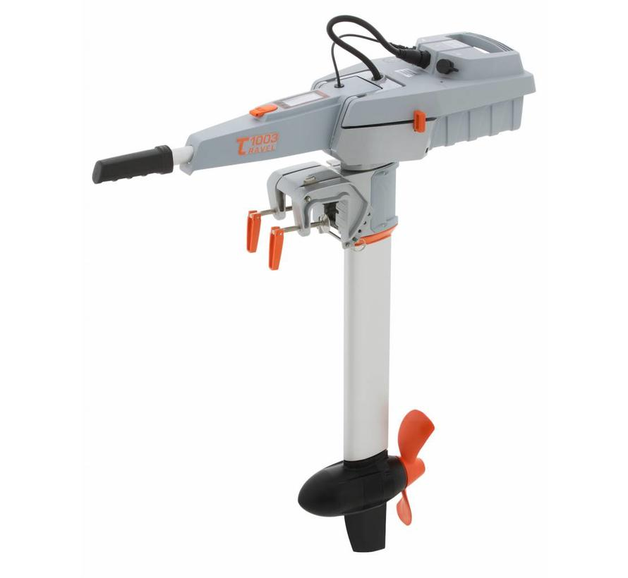 Travel Outboard 1003C
