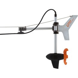 Torqeedo Ultralight Outboard