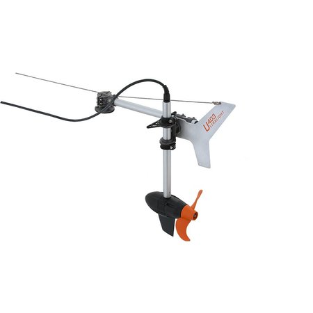 Torqeedo Ultralight Outboard