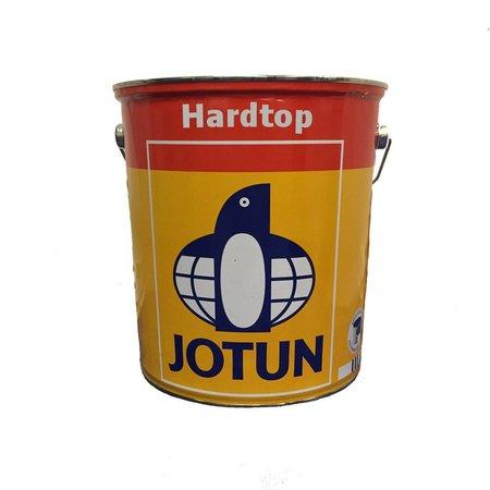 Jotun Hardtop Smartpack (10 liter)