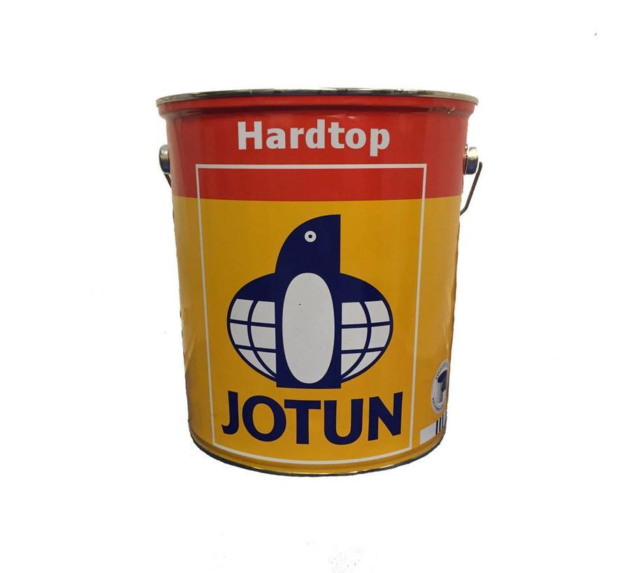 Hardtop Smartpack (10 liter)