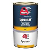 Boero Finishplamuur Boero Epomar 0,75 liter
