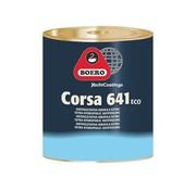 Boero Corsa Eco Antifouling