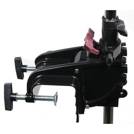 Rhino R-VX 54 Fluistermotor
