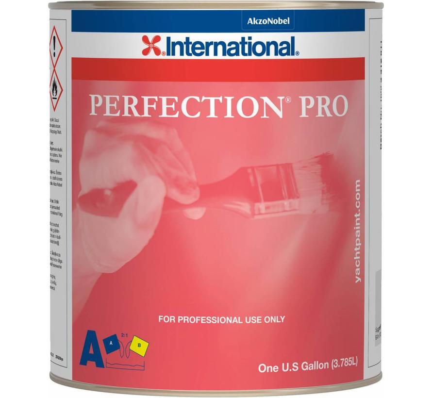 Perfection Pro Quart (1,43 liter incl. harder)