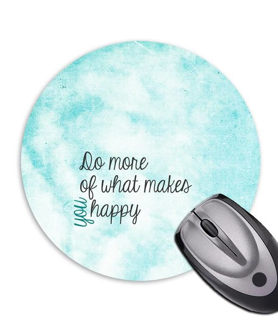 Mousepad * Do more *