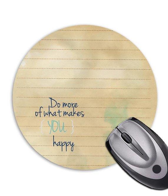Mousepad * Do more * No.2