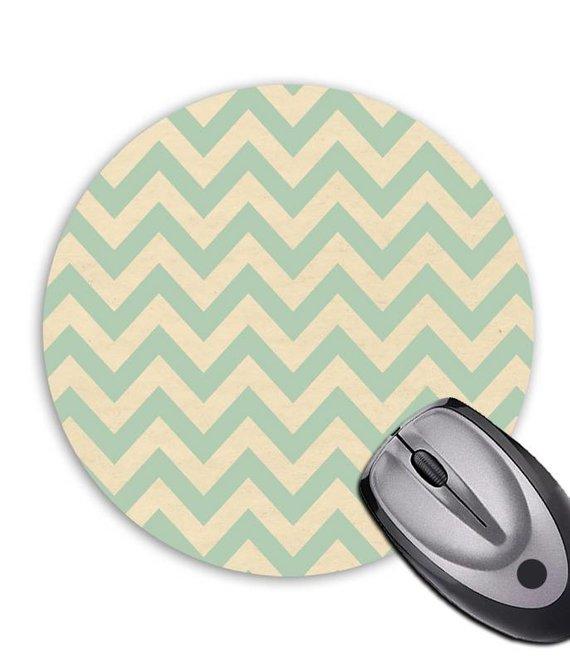 Mousepad * Chevron *