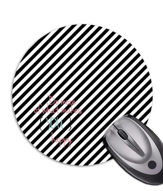 Mousepad * Stripes *
