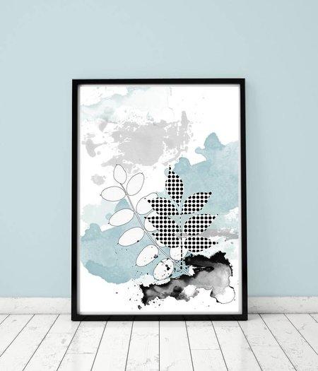 Artprints - Kunstdrucke