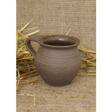 Germanic drinking mug