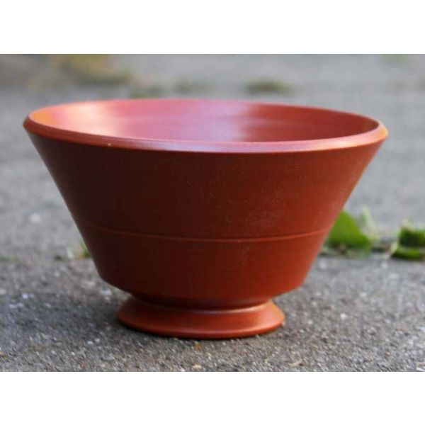 Conical bowl (terra sigillata)
