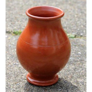 Tazza conica romana (terra sigillata)