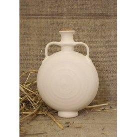 Romeinse amphora, Keulen