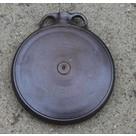 Cantimplora cerámica siglo 15