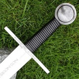 Epée à une main, Poitou