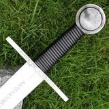 Single-handed sword Poitou