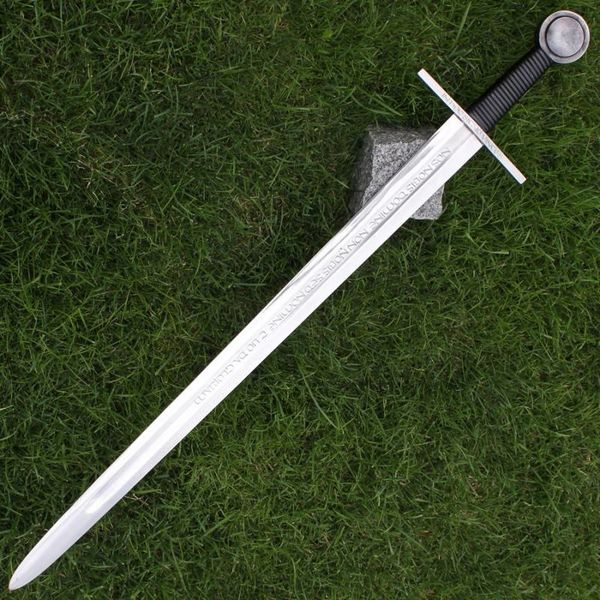 Espada de una mano Poitou