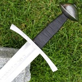 Épée de Saint Maurice
