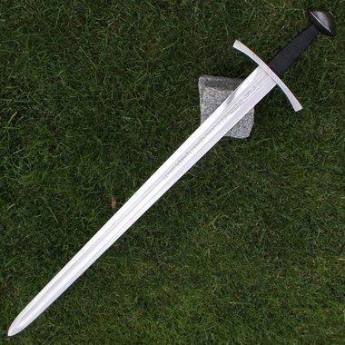 Espada de St Maurice