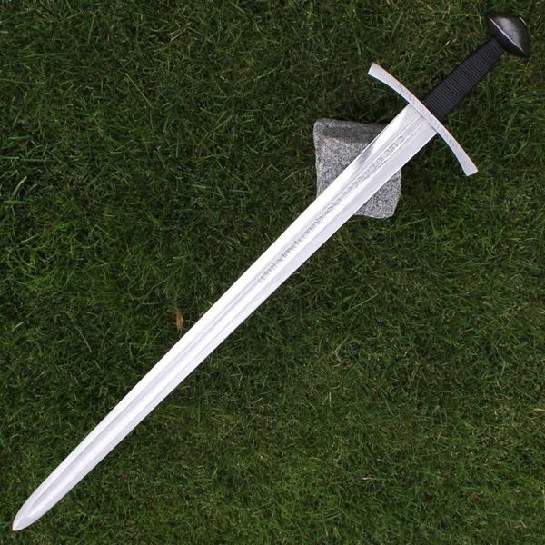 Sword of the holy Maurice