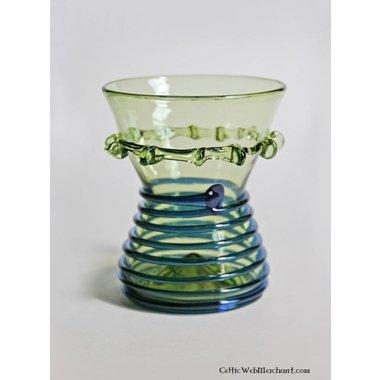 Duits renaissanceglas