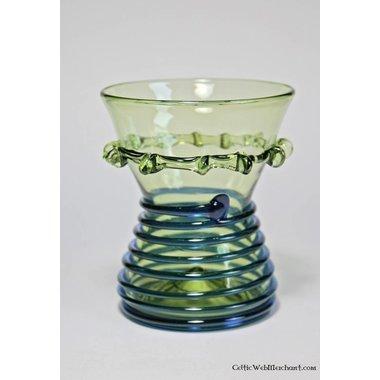 Bicchiere Rinascimento tedesco