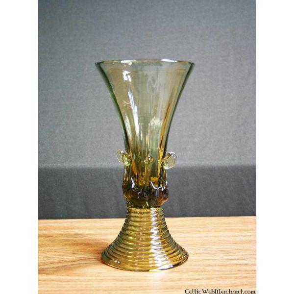 Renaissance glass Rotterdam