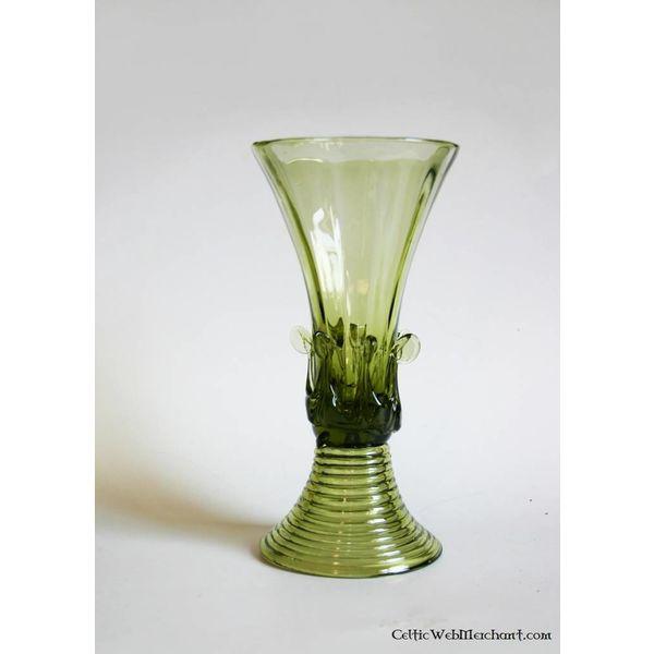 Bicchiere Rinascimento Rotterdam