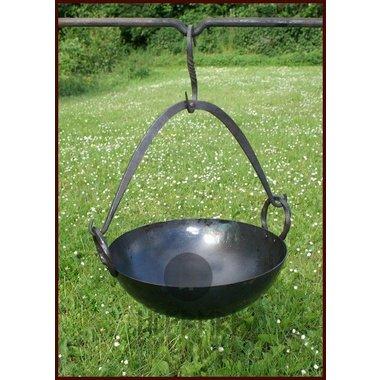 Anse pour casseroles