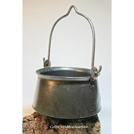 Ulfberth Kettle